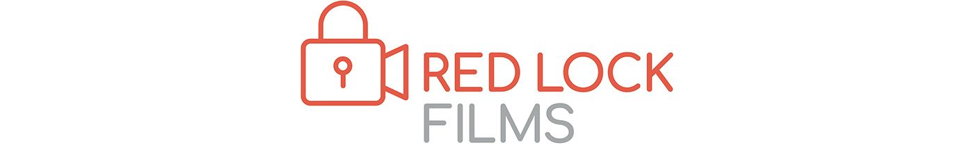 Red Lock Films